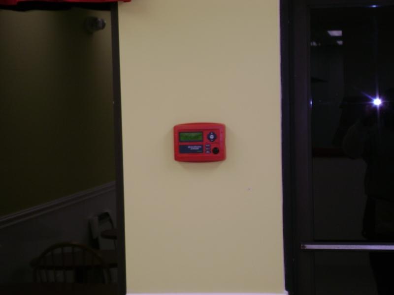 fire_panel_control