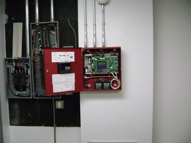 new_electrical_panel_and_fire_panel