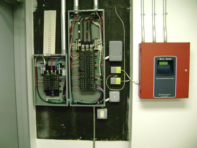 new_electrical_panel_and_fire_panel1