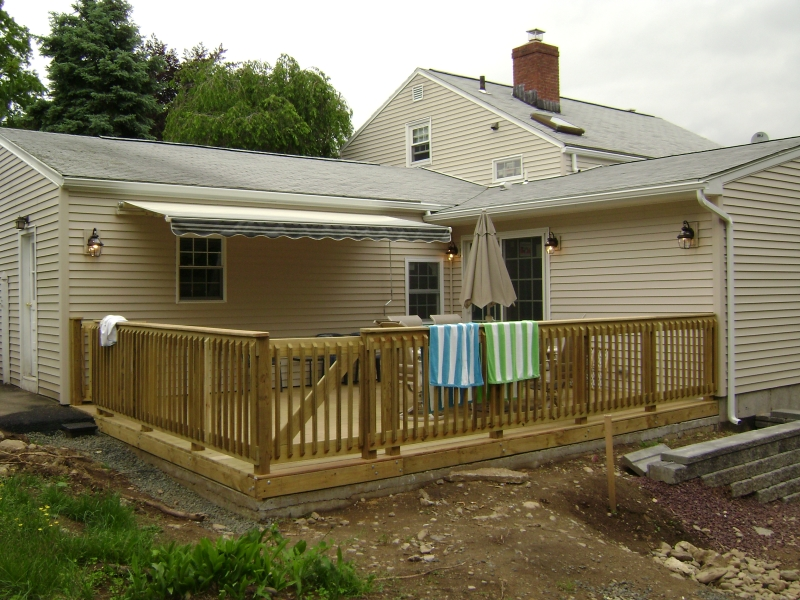 residential-addition-work5