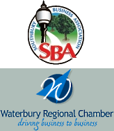 Southbury Business Association and Waterbury Regional Chamber of Commerce